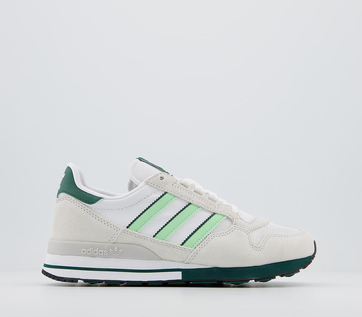 zx trainers adidas