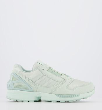 Adidas Sneakers & Sportschuhe | OFFICE London