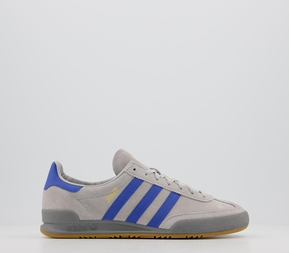 office adidas jeans