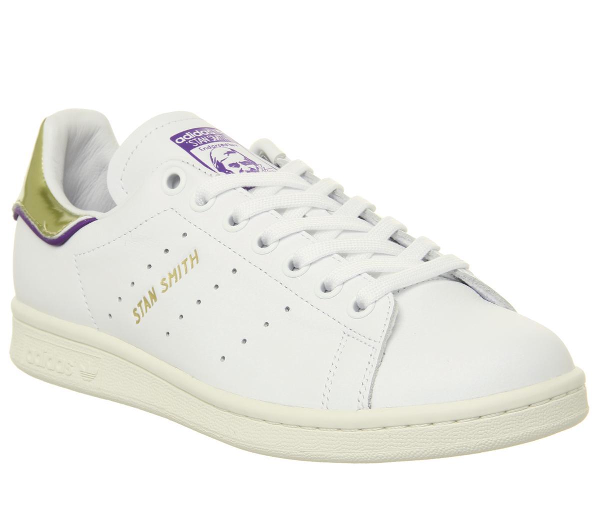 adidas Originals X TFL Stan Smith | EE7279 | Sneakerjagers