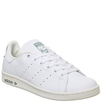 Sneakers & Sportschuhe für Damen, Herren & Kinder   OFFICE