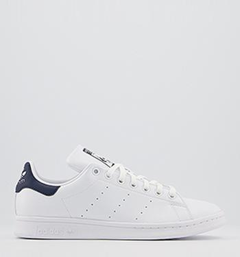 adidas Trainers & Shoes for Men, Women & Kids | OFFICE