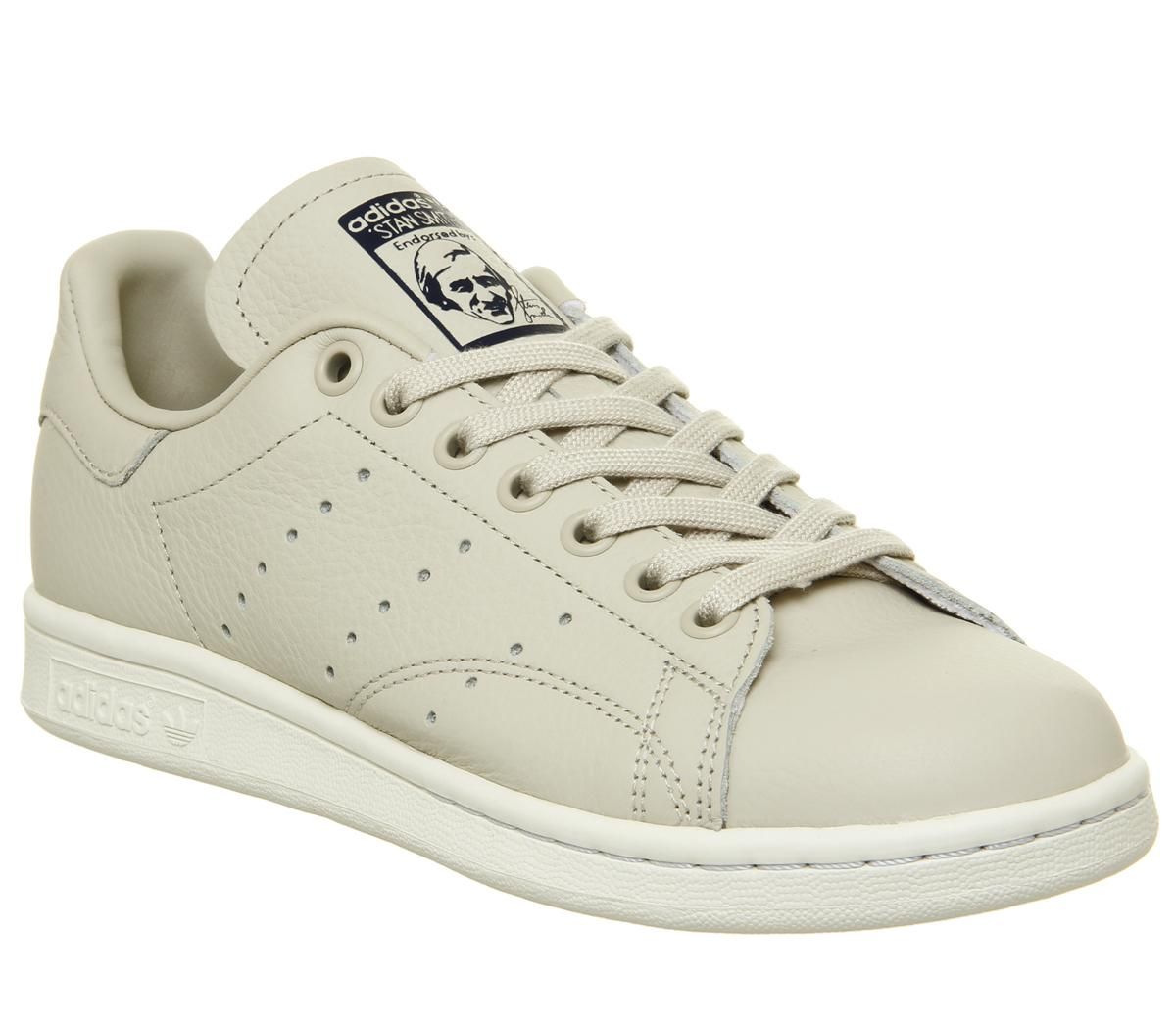 Stan Smith Trainers