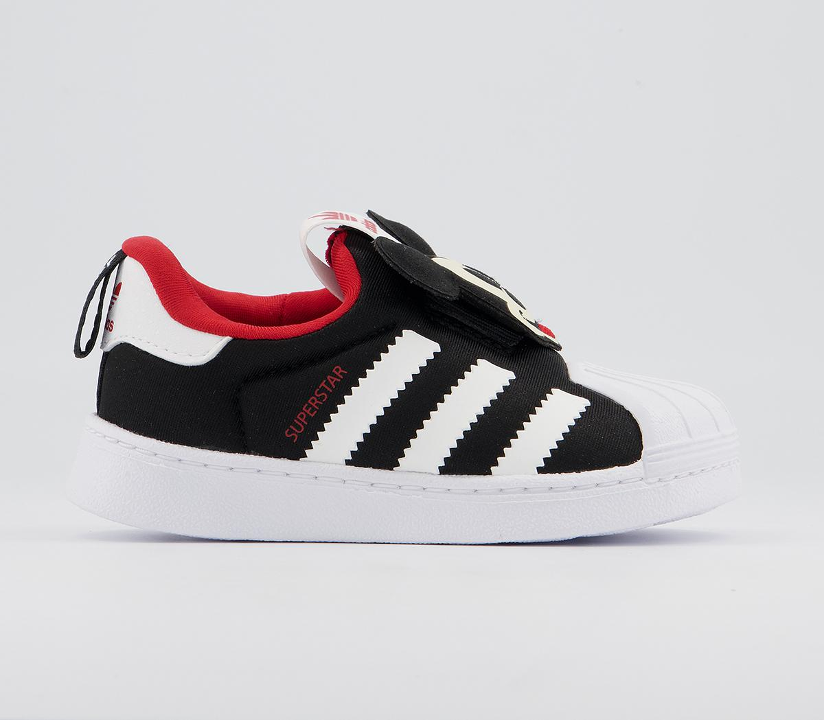 Superstar 360 Infant Trainers