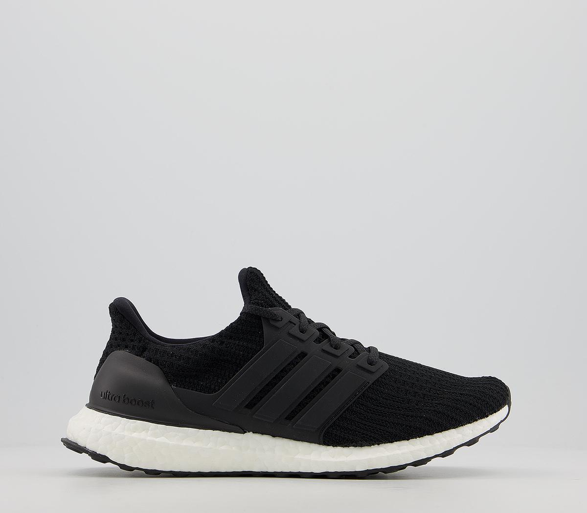 mens adidas ultra boost trainers cheap online
