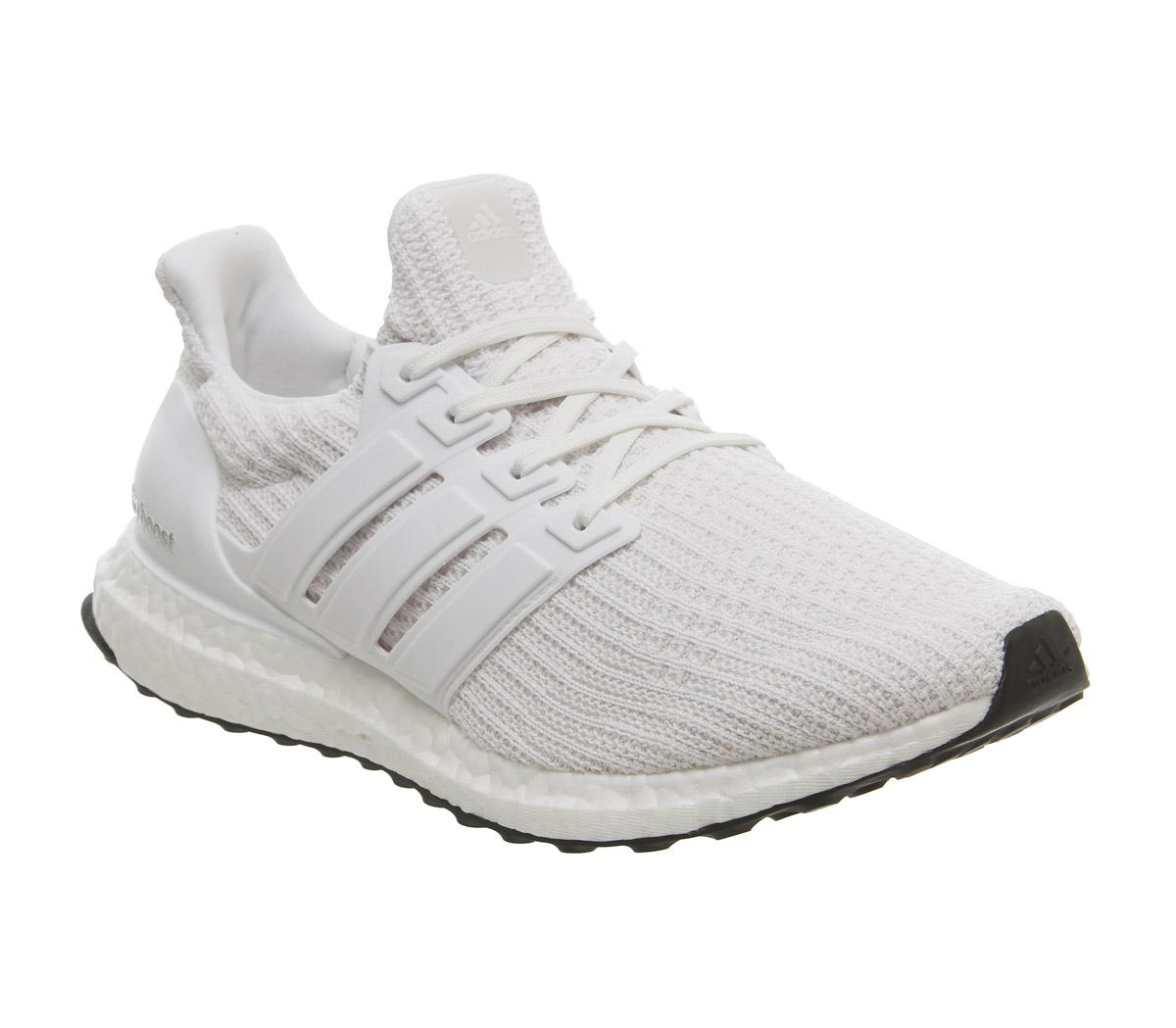Ultraboost Trainers