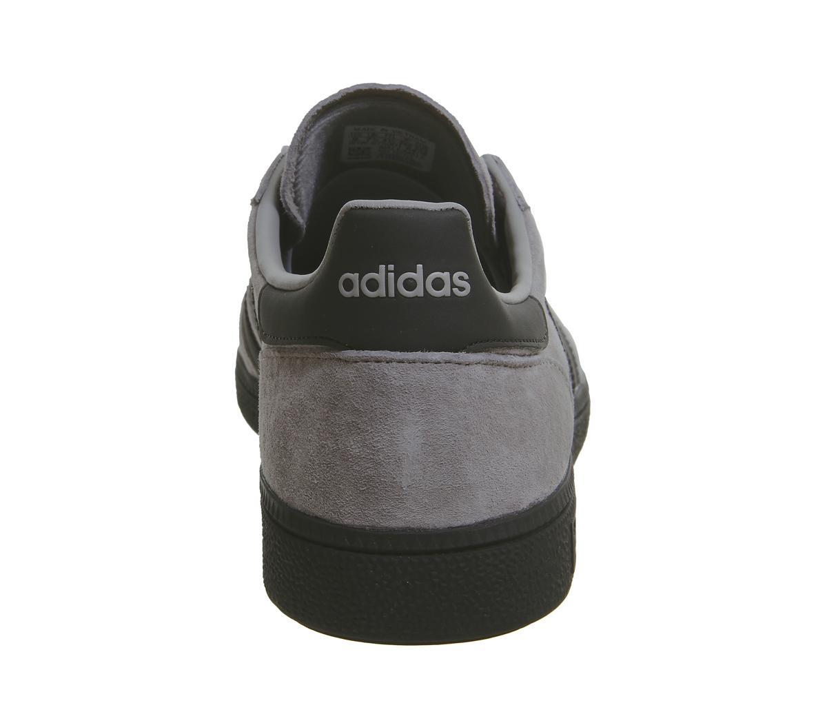 adidas Handball Spezial Trainers Solid