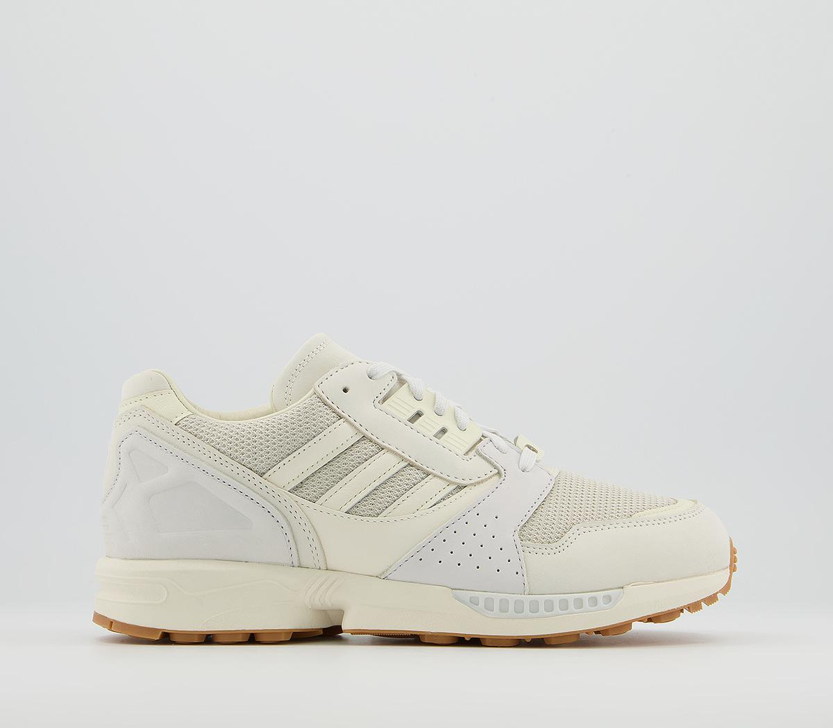 Zx8000 Trainers