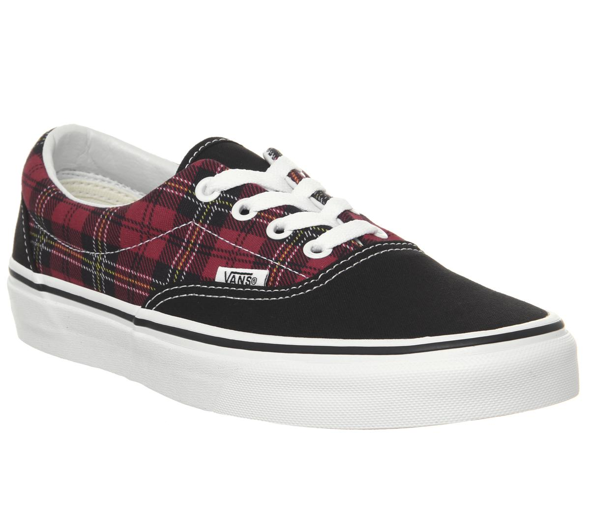 vans off the wall new shoes > OFF53% Discounts
