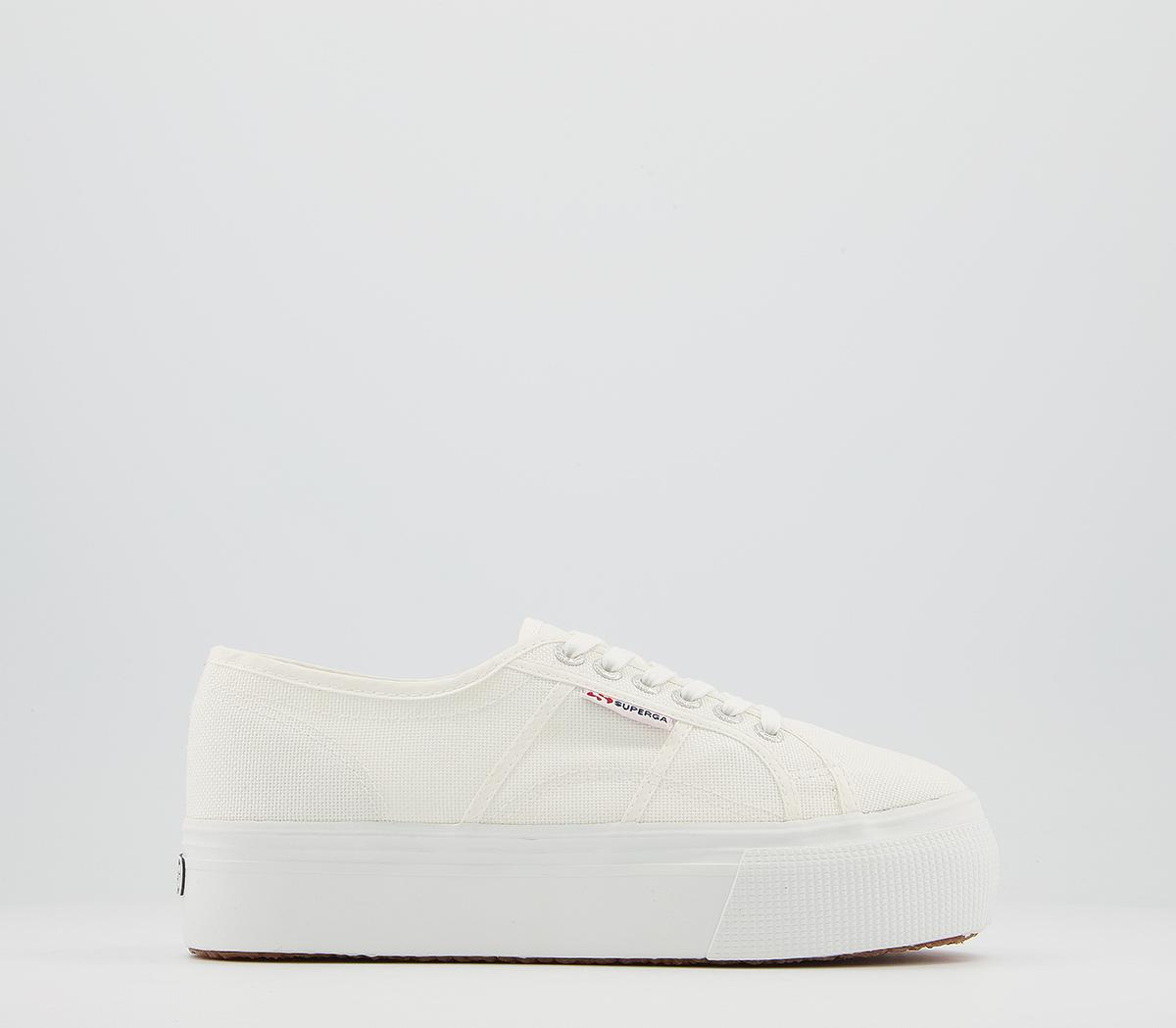 2790 (l) Trainers