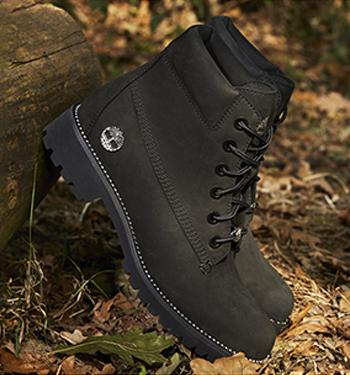 Womens Boots | Flat, Ankle, Knee High