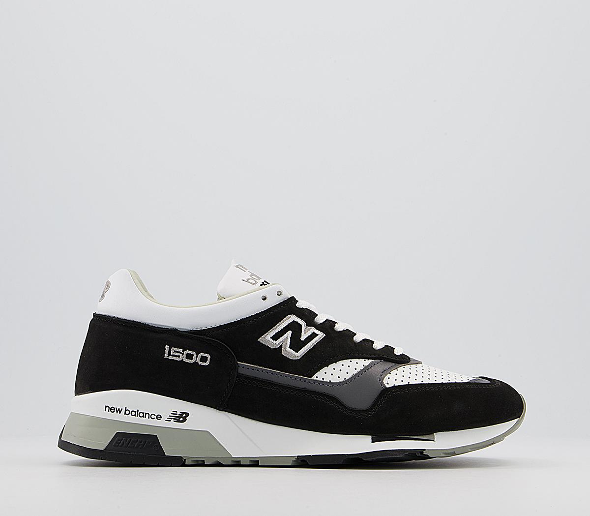 M1500 Trainers