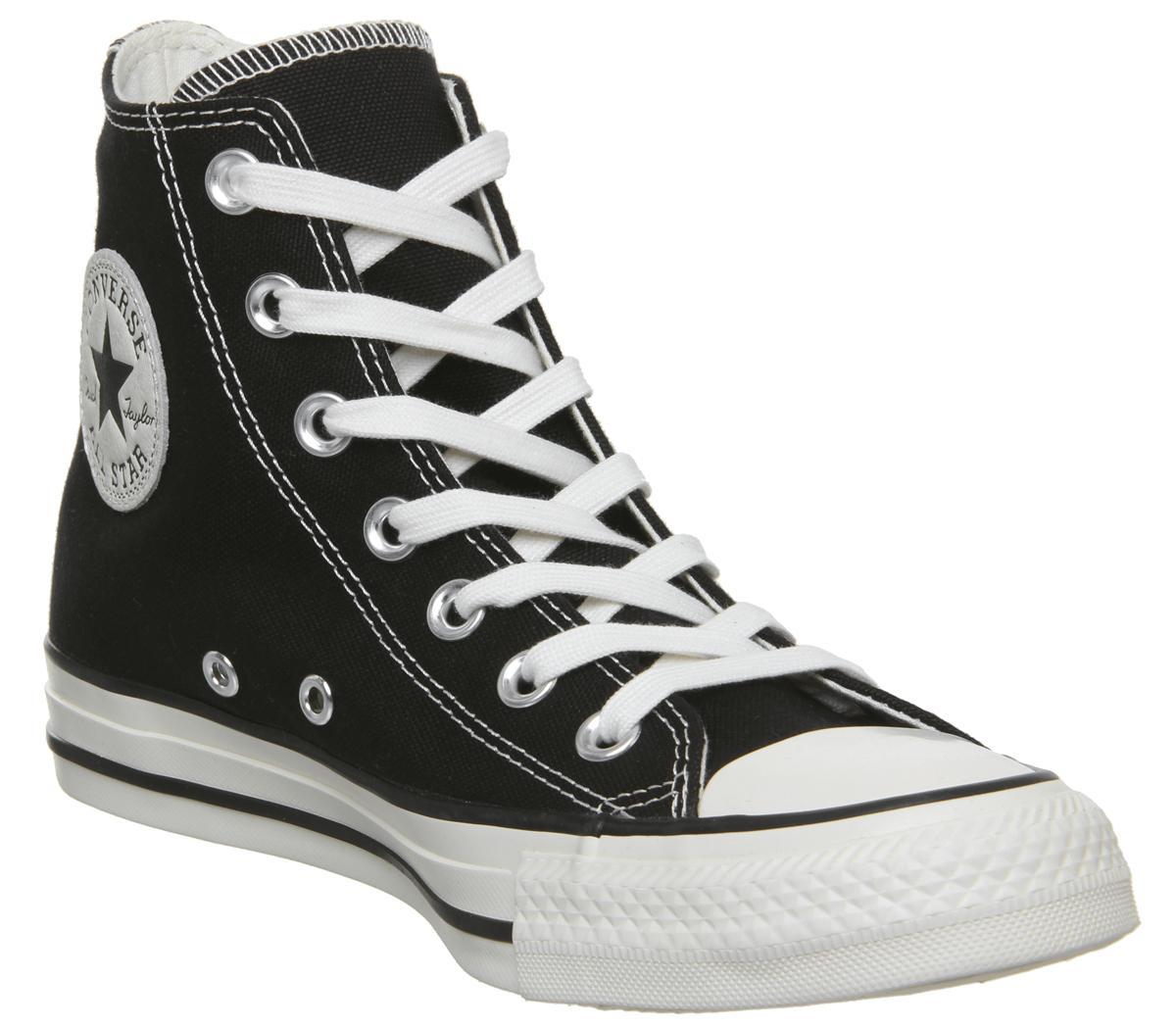 Converse Sandalen Converse Schuhe online kaufen, Exklusiv