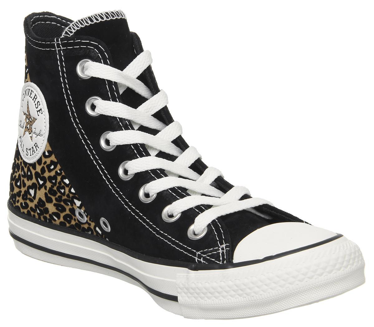 Converse Gr 23 Converse Schuhe online kaufen, Exklusiv