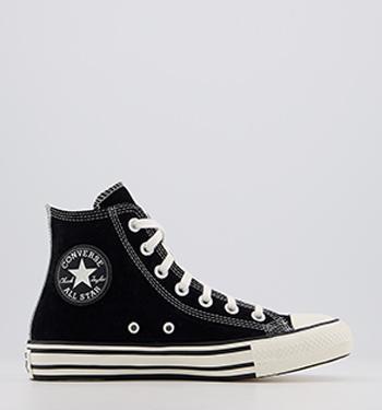 Converse   Men's, Women's \u0026 Kids' Shoes