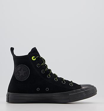 Converse | Men's, Women's \u0026 Kids' Shoes