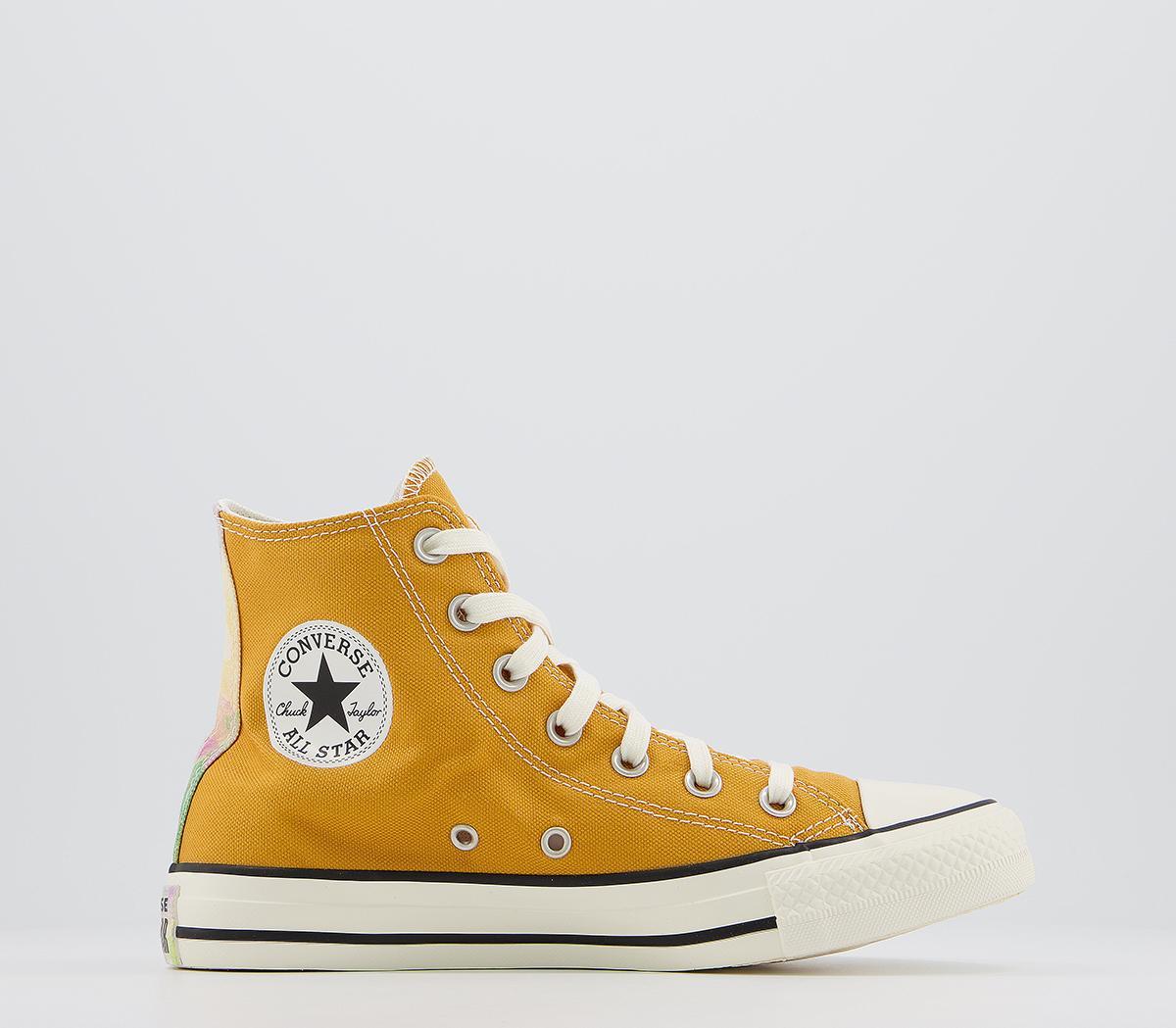 Converse Converse All Star Hi Trainers