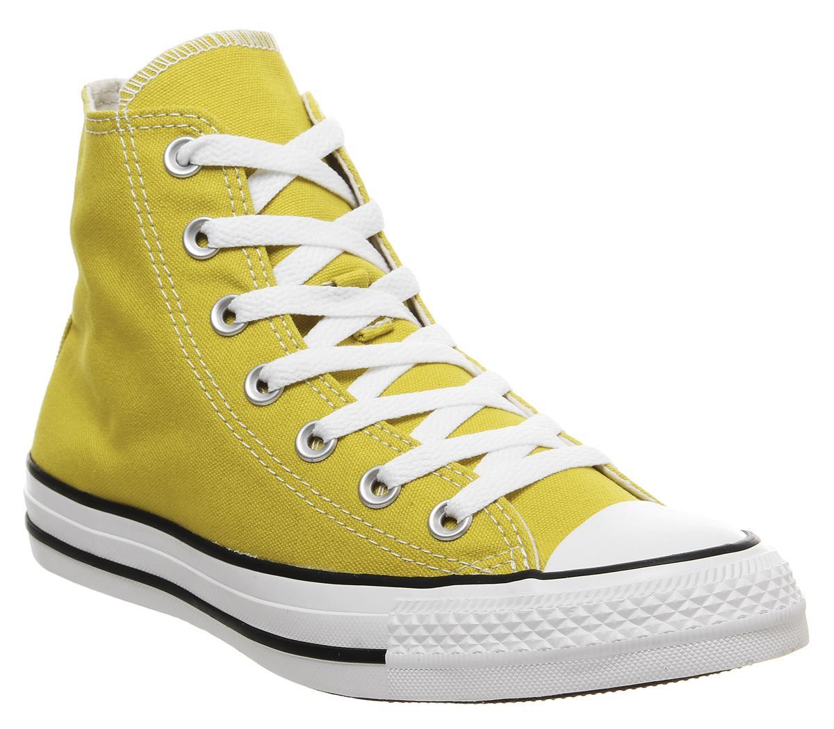 Unabux Sneaker Socken MULTI Doppelpack bunte Sterne und Streifen
