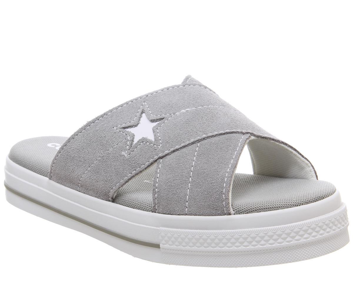 Converse Converse One Star Sandal