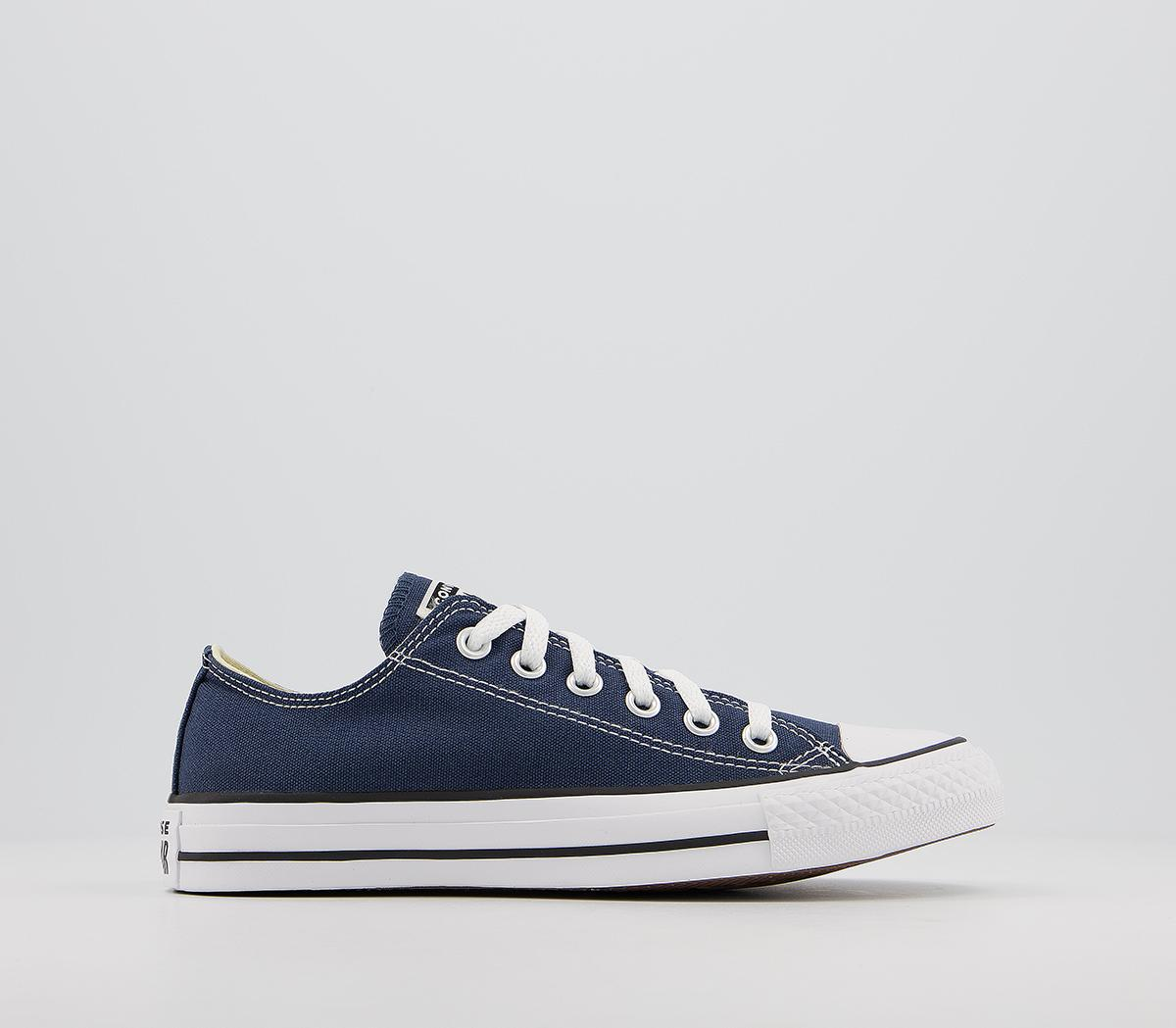All Star Low