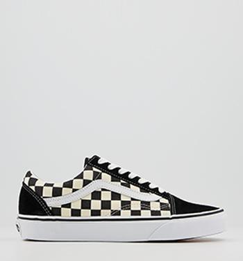 Vans   Men's, Women's \u0026 Kids' Shoes