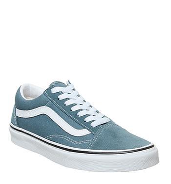 Buy vans old skool frost grey gum > 54% OFF!