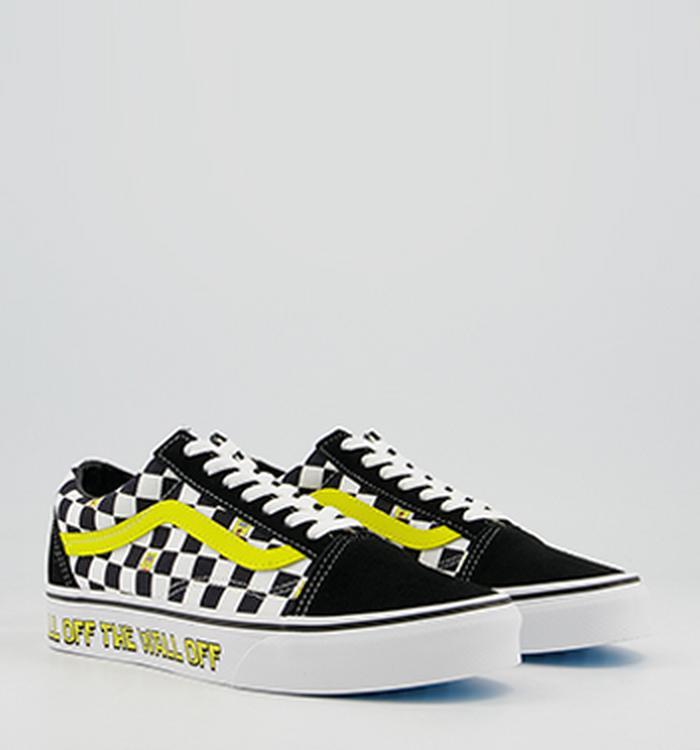 Office Shoes Sale