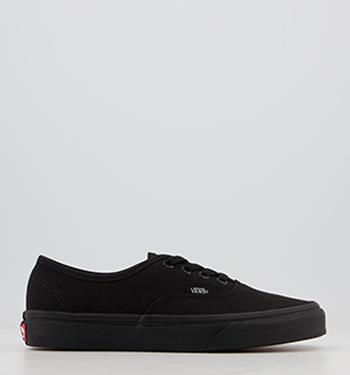 Women's Shoes   Boots, Heels \u0026 Trainers