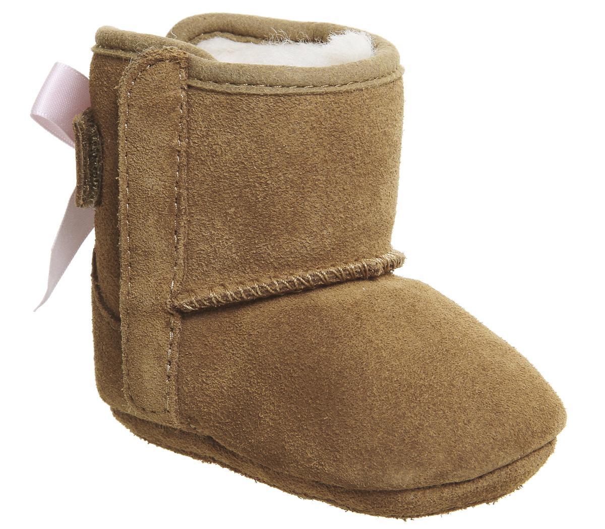 Jesse Boots