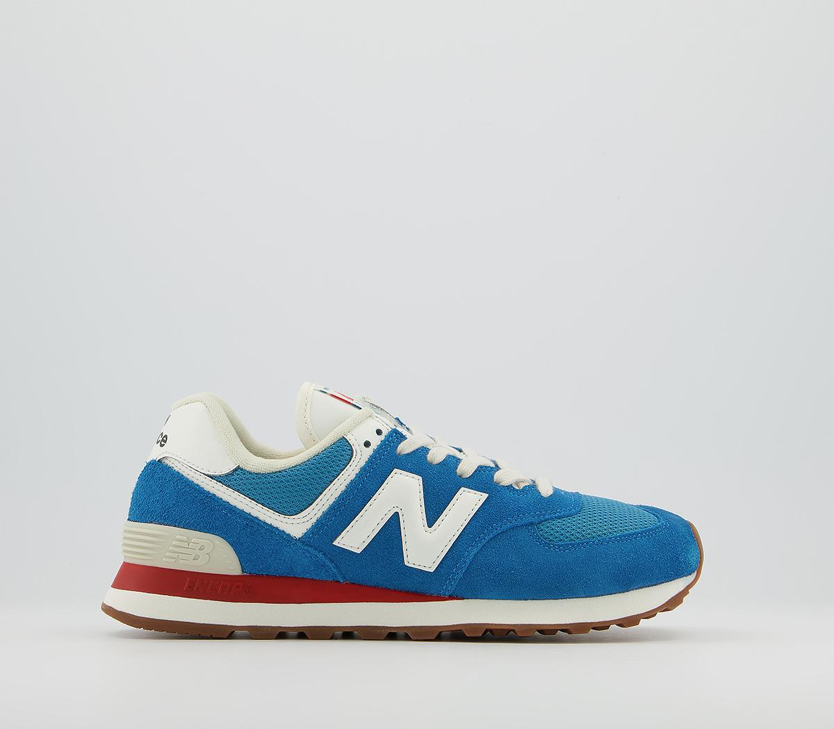 574 Trainers