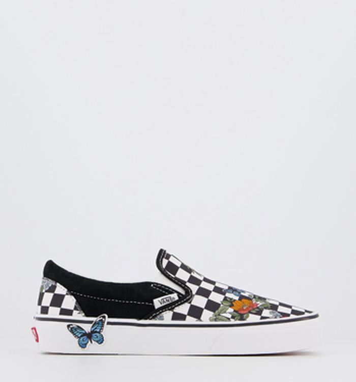 Vans Men S Women Kids Shoes