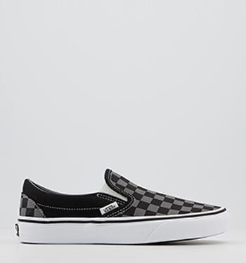 Shoe Sale | OFFICE | Nike, adidas, Vans
