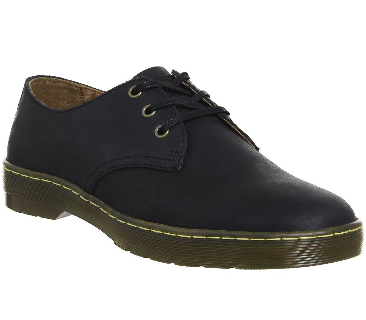 Coronado Shoes