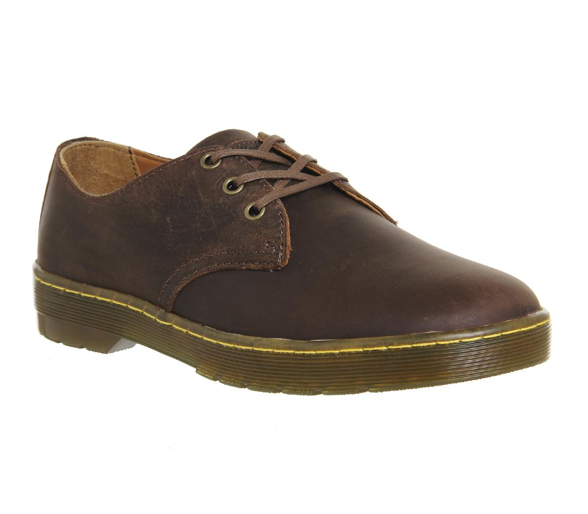 Coronado Shoe