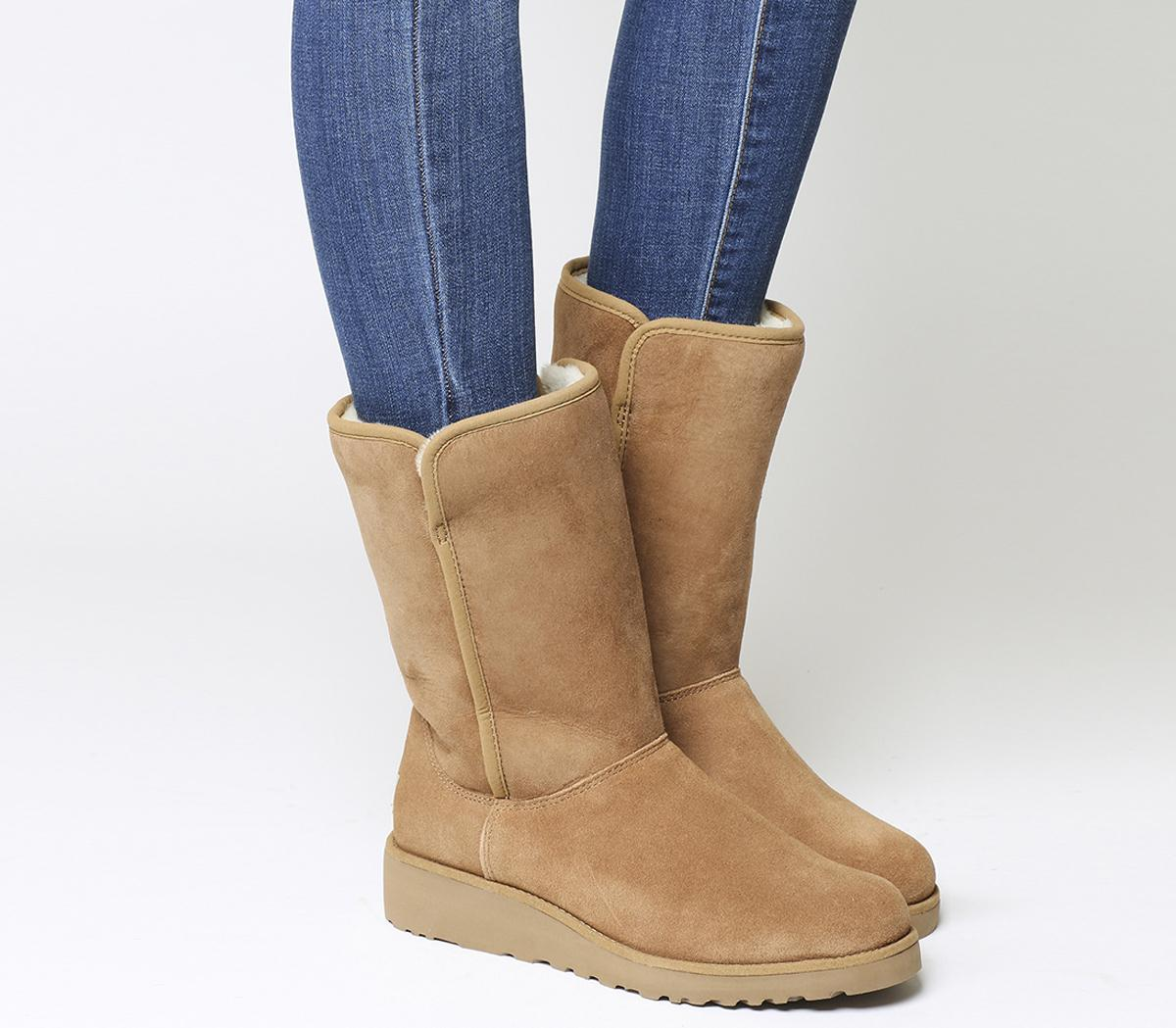 ugg boots sale damen 37