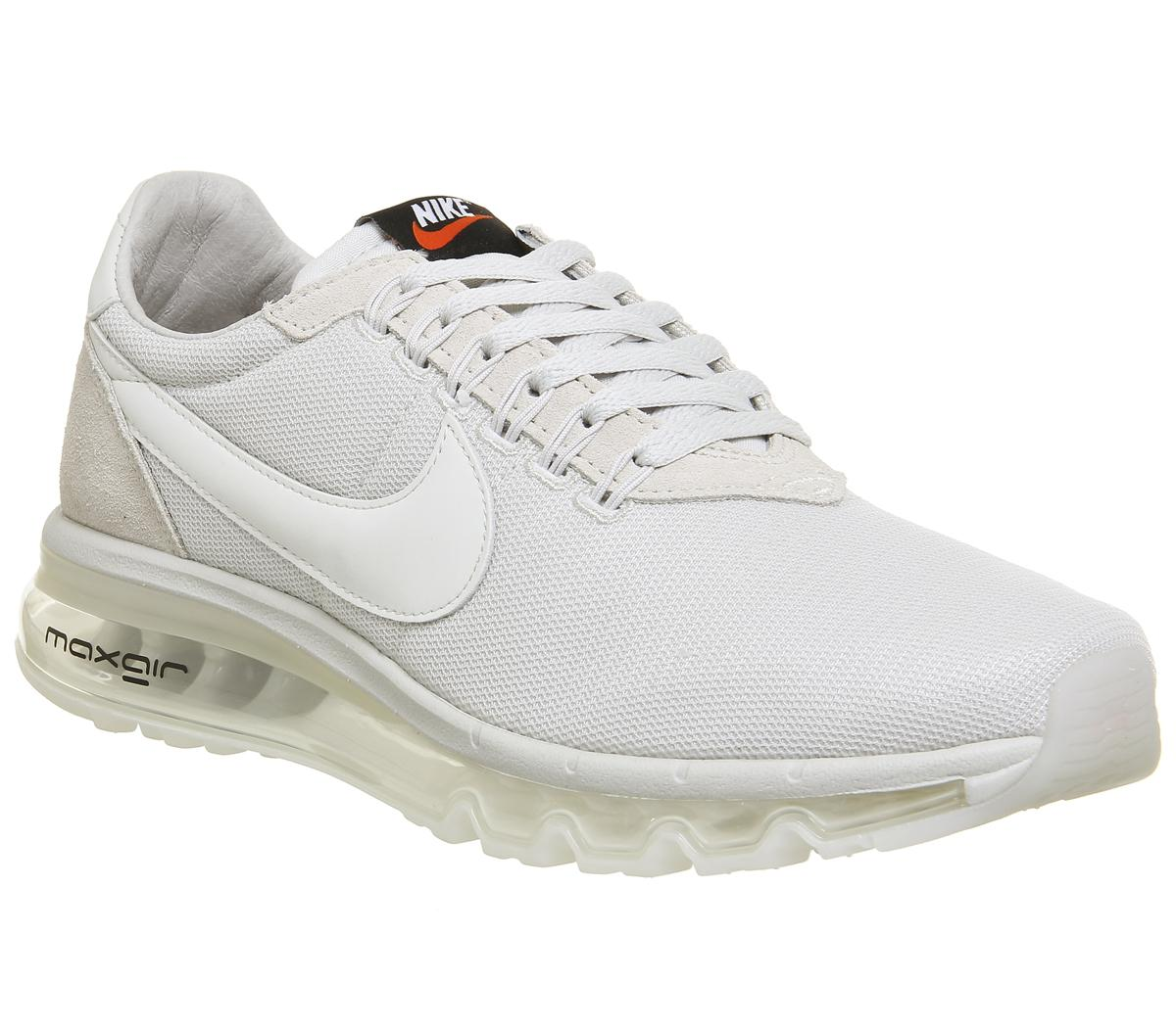 nett Nike Air Max LD Zero Damen und Herren Air Max