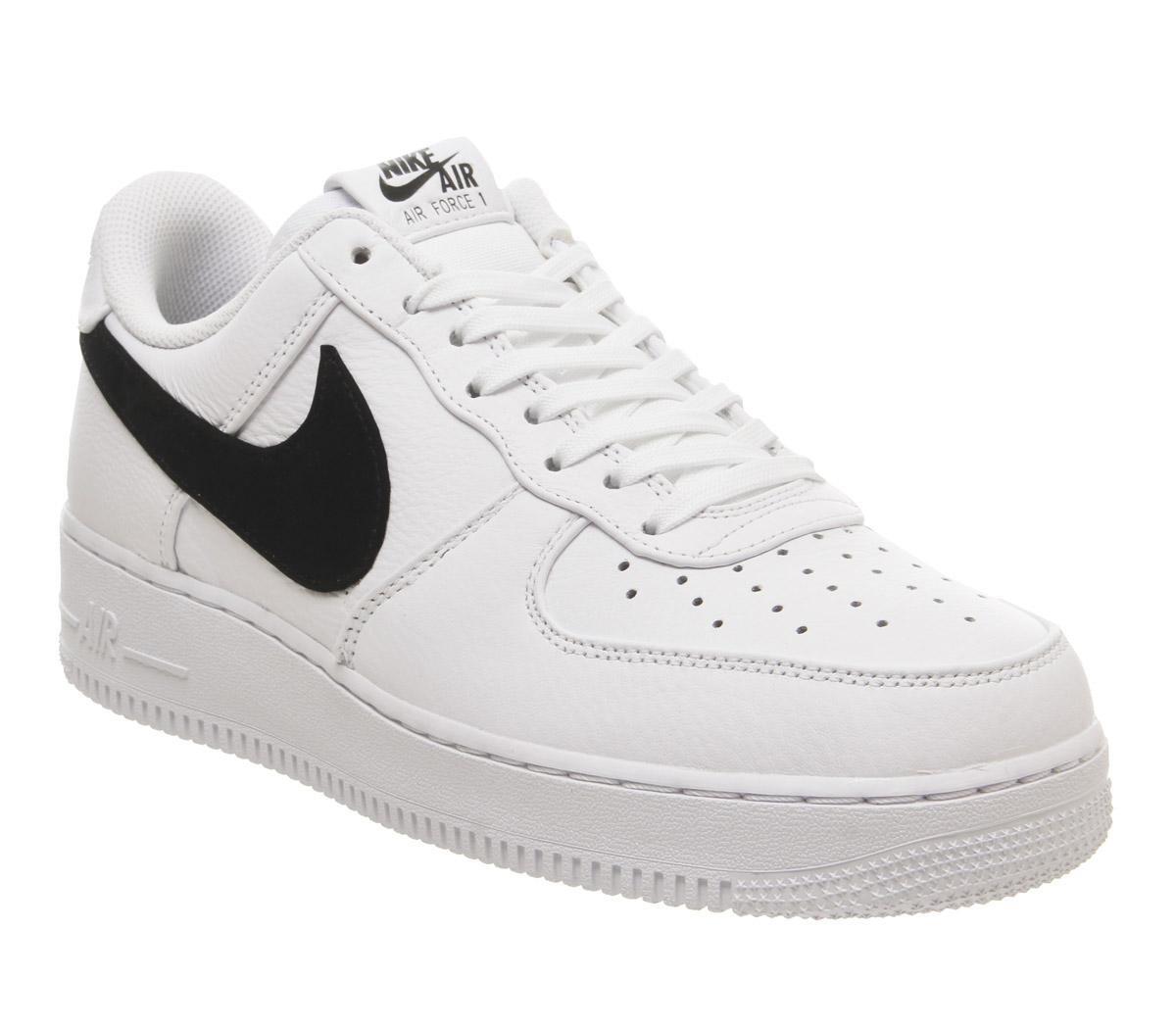 air force 1 prm 2