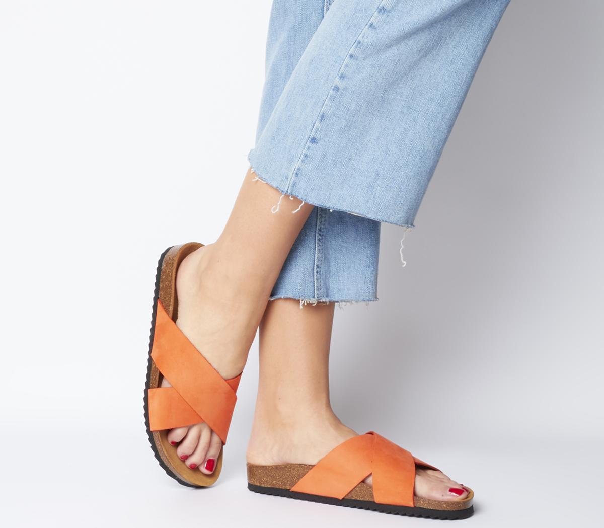 Hoxton 2 Sandals