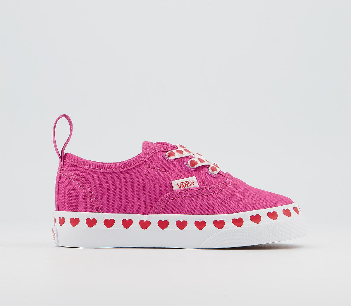 Authentic Toddler Trainers