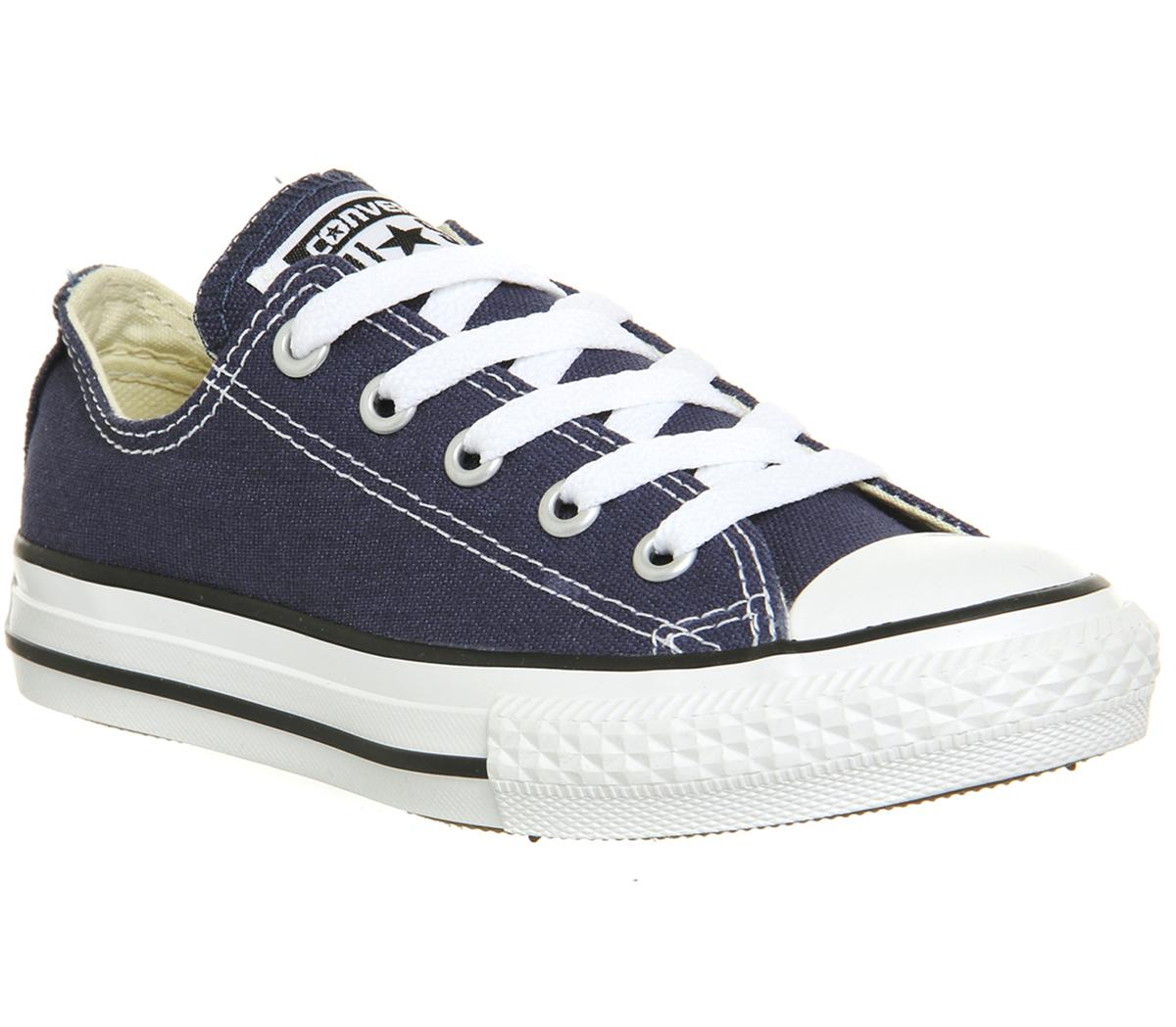 All Star Low Youth