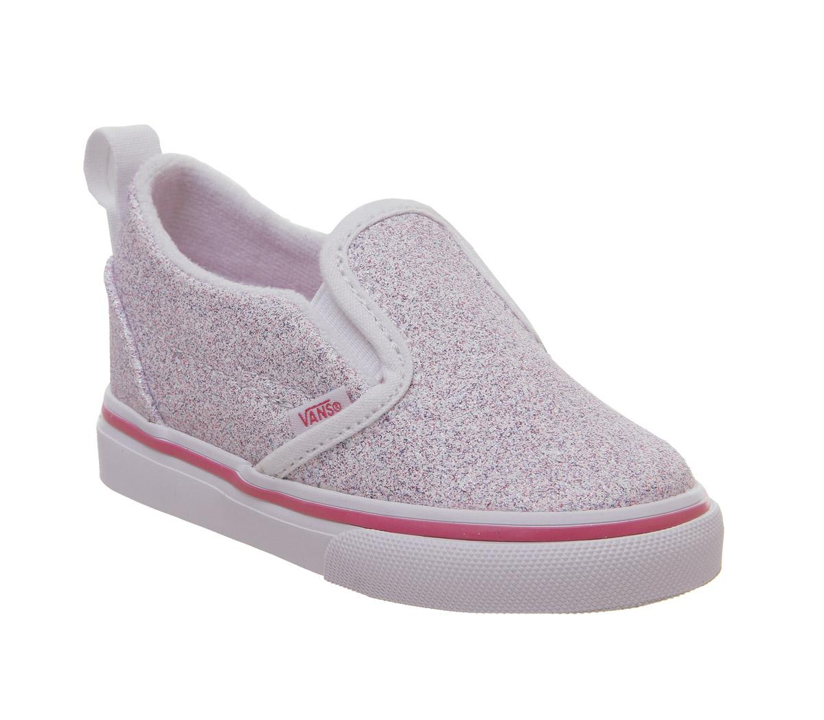 Classic Slip On Toddlers