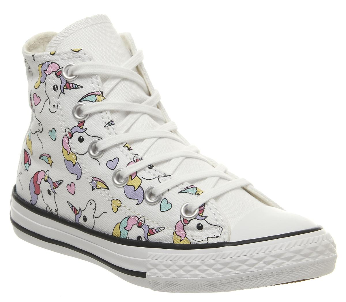 unicorn converse Online Shopping for Women, Men, Kids Fashion ...