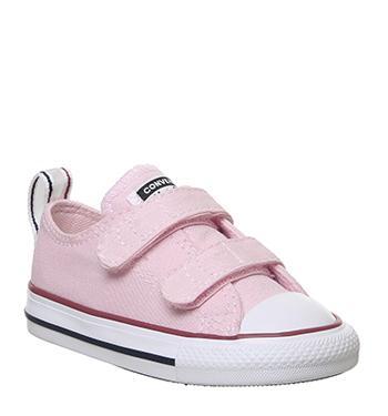 Converse Sneakers & Schuhe | OFFICE London