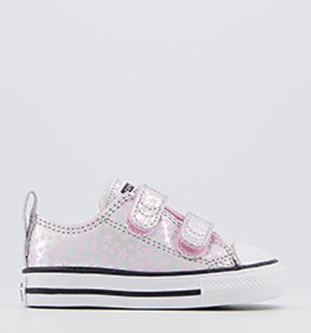 Boys', Girls', Toddler \u0026 Baby Shoes