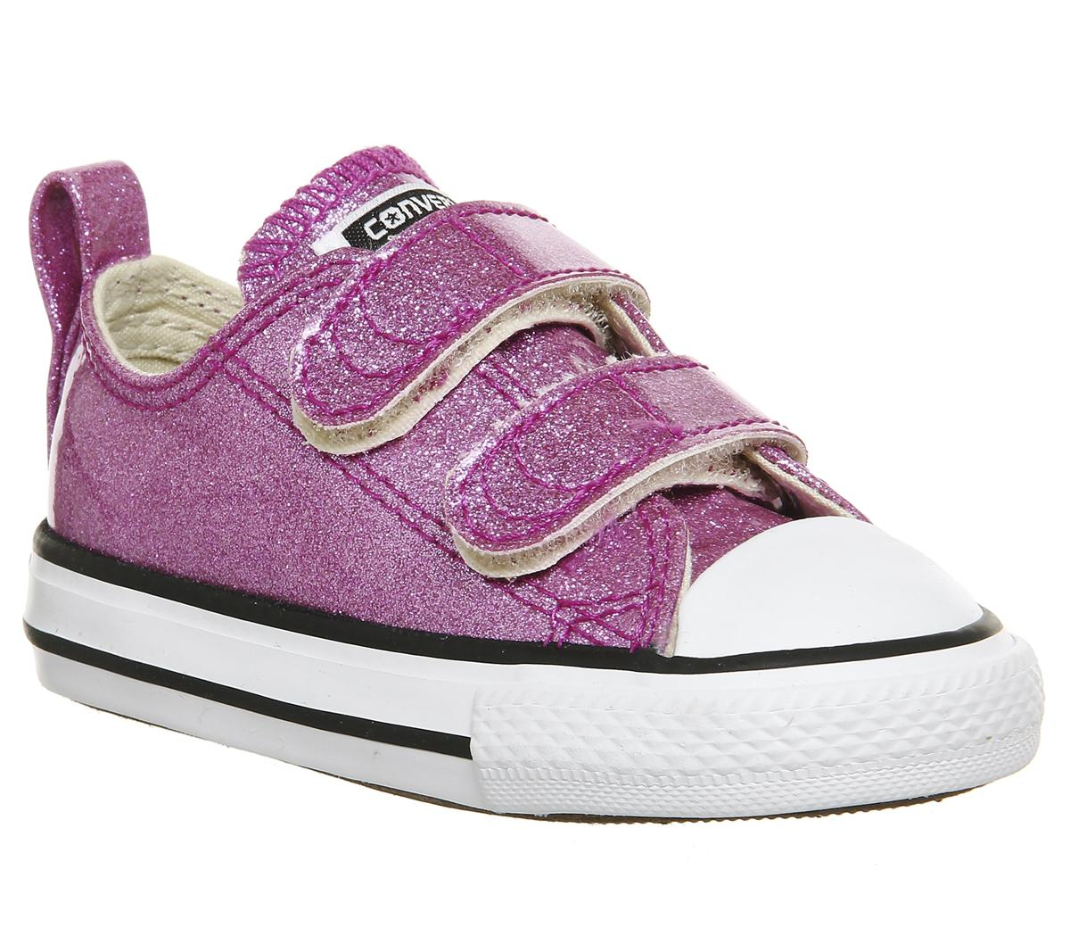 All Star 2vlace