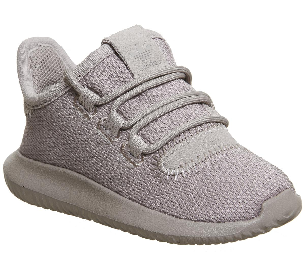 Tubular Shadow Infant Trainers