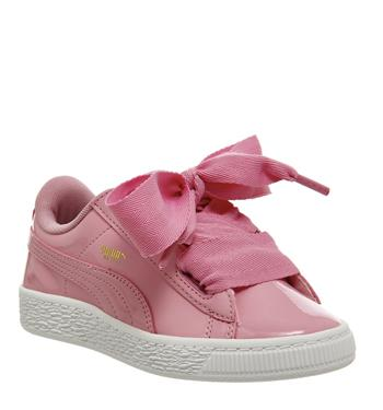 toddler puma trainers - 59% OFF