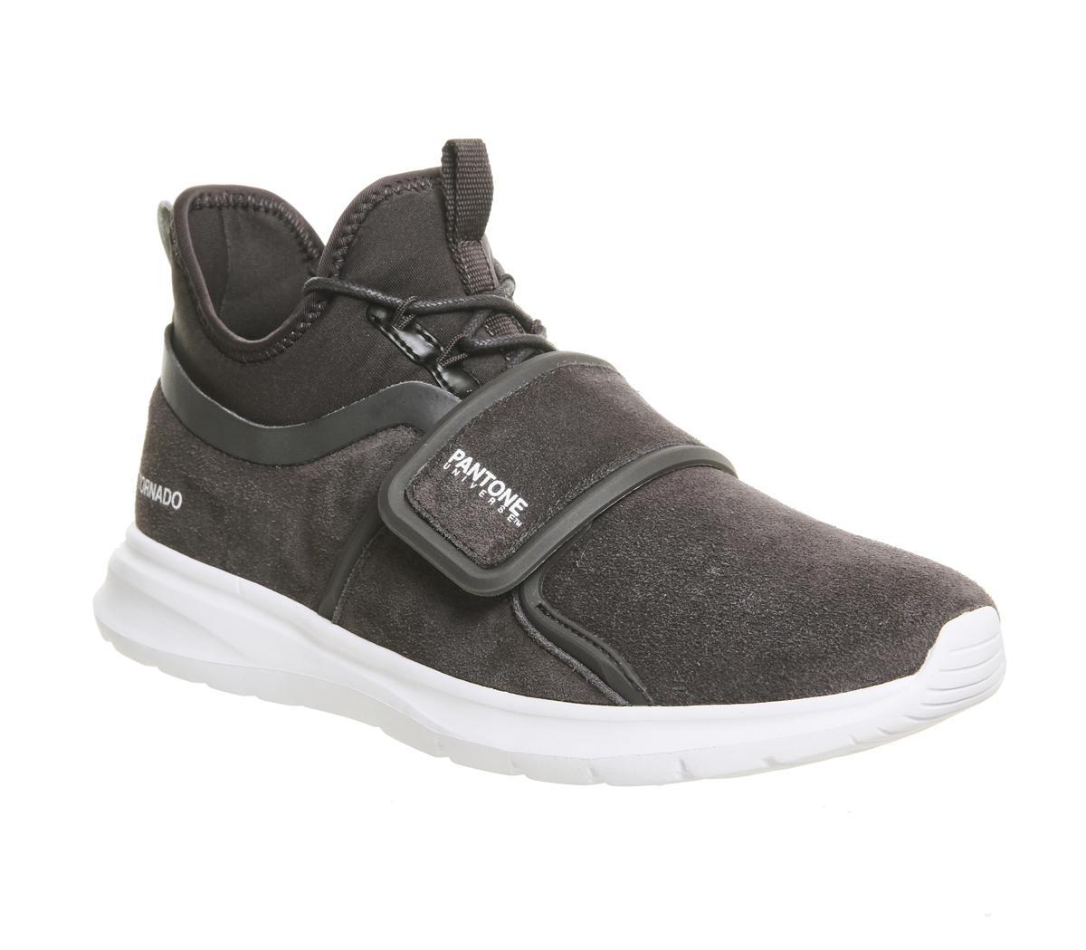 Milan Sneakers