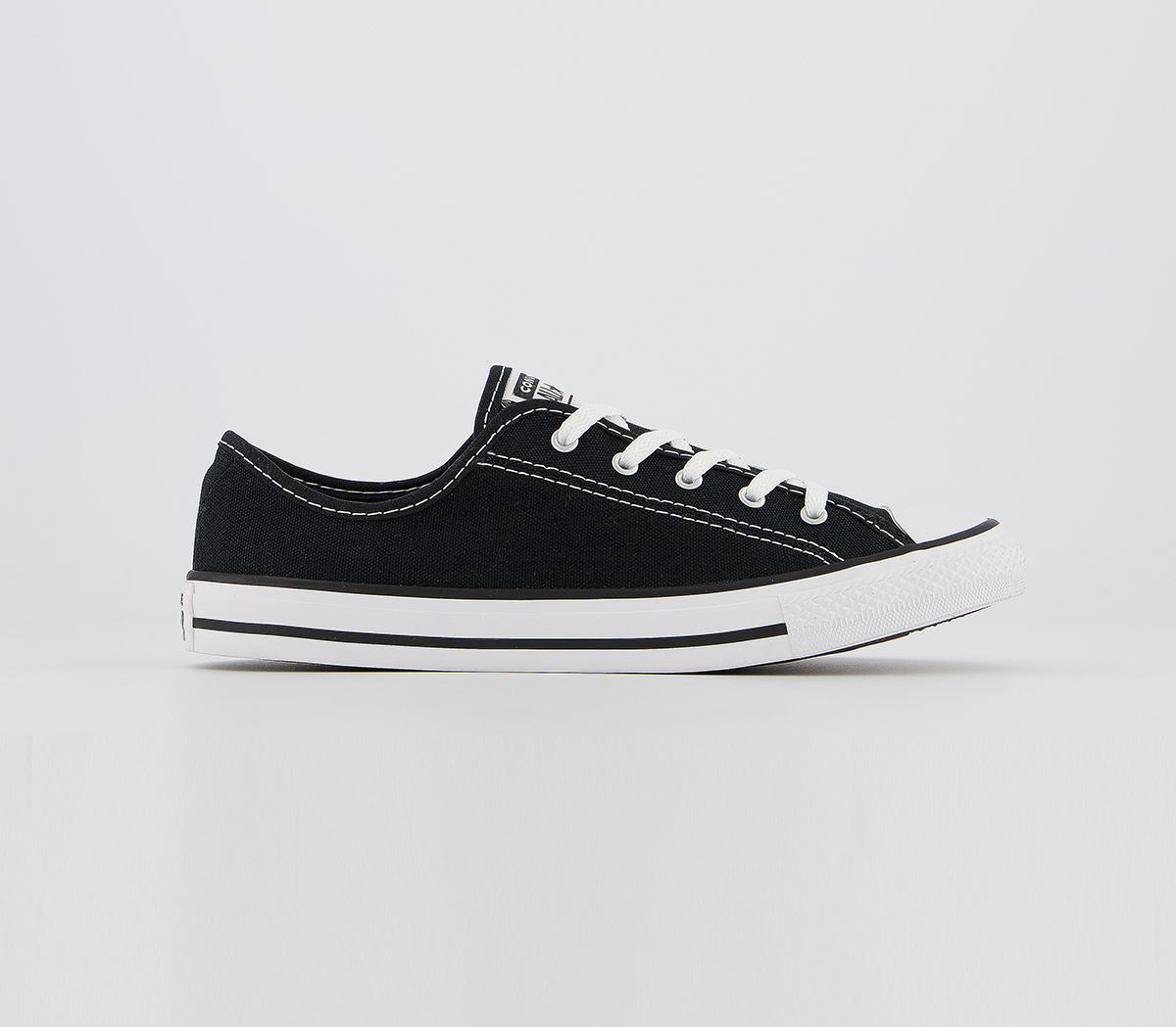 All Star Dainty Trainers