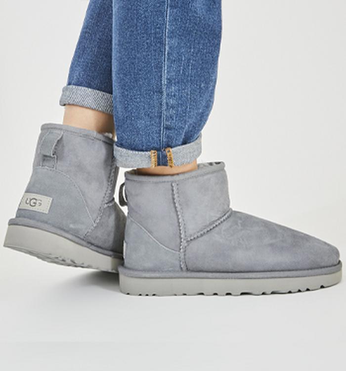 Office Shoes Adidas Adidas Stella Mccartney Adidas